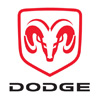 Dodge facts and figures