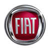 Fiat facts and figures