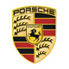 Porsche facts and figures