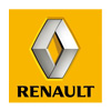 Renault facts and figures