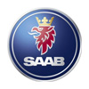 Saab facts and figures