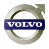 Volvo facts and figures